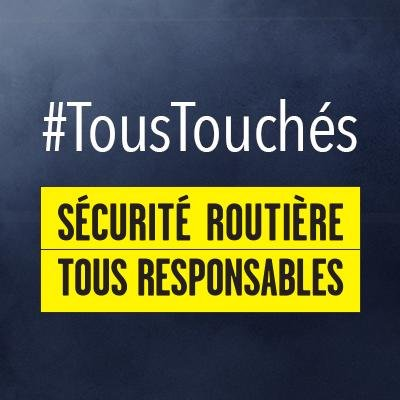 radar-de-stop-securite-routiere