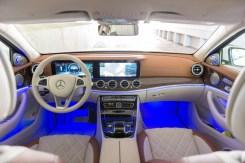 Mercedes Classe E 0216 - Gonzague-10
