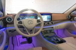Mercedes Classe E 0216 - Gonzague-12