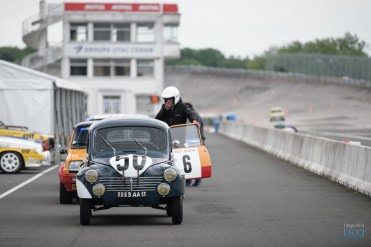 Renault 115 - 39