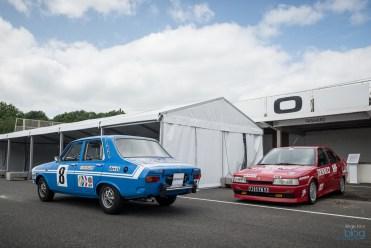 Renault 115 - 48