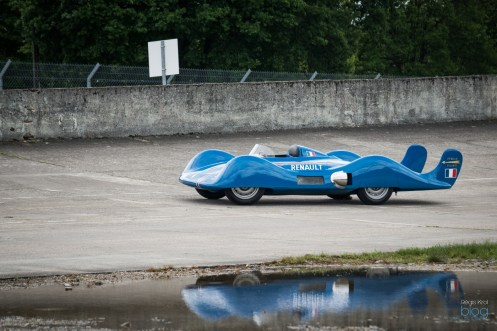 Renault 115 - 67