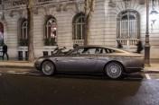 Speedback GT - 11