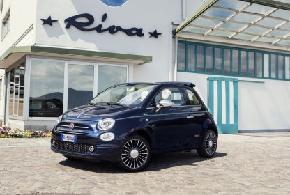500 Riva - 04
