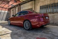 Alfa-Romeo-Giulia_2016_Gonzague-11