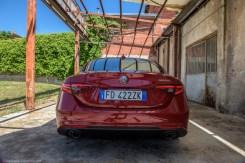 Alfa-Romeo-Giulia_2016_Gonzague-12