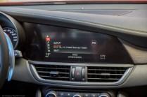 Alfa-Romeo-Giulia_2016_Gonzague-17