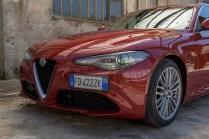 Alfa-Romeo-Giulia_2016_Gonzague-2