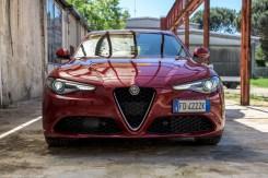 Alfa-Romeo-Giulia_2016_Gonzague-3