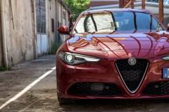Alfa-Romeo-Giulia_2016_Gonzague-7