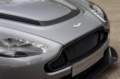 Aston-Martin-Vantage-GT12-Roadster-16-04-800