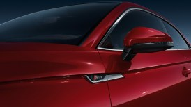 Audi A5-2 - 12