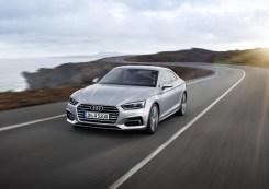 Audi A5-S5 - 15