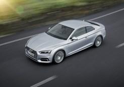 Audi A5-S5 - 19