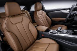 Audi A5-S5 - 23