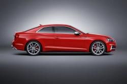 Audi A5-S5 - 34