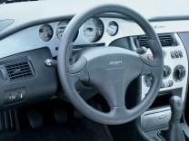 Fiat Coupé - 19