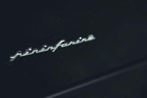 Fiat Coupé EL - 06