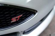 Focus ST - 02