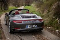 Porsche_911_2016_Gonzague-17