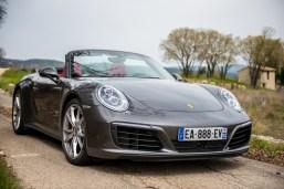 Porsche_911_2016_Gonzague-19