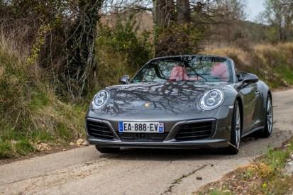 Porsche_911_2016_Gonzague-22