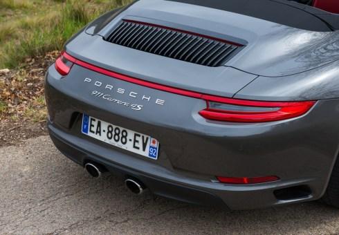 Porsche_911_2016_Gonzague-27