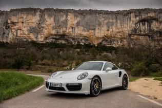 Porsche_911_2016_Gonzague-49