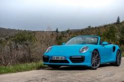 Porsche_911_2016_Gonzague-7
