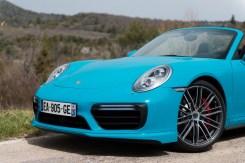Porsche_911_2016_Gonzague-8