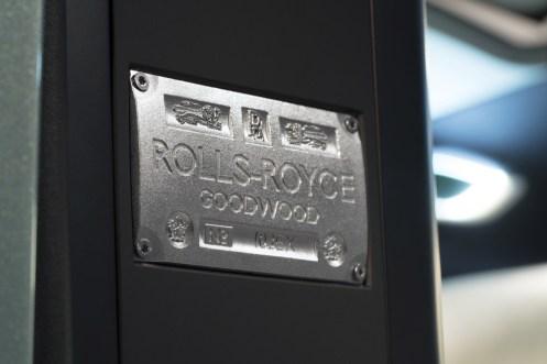 Rolls-Royce VISION NEXT 100 - 15