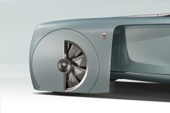 Rolls-Royce VISION NEXT 100 - 17