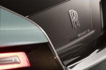 Rolls-Royce VISION NEXT 100 - 18