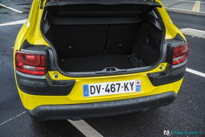 essai-citroen-c4-cactus-2016-photo-33