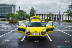 essai-citroen-c4-cactus-2016-photo-39