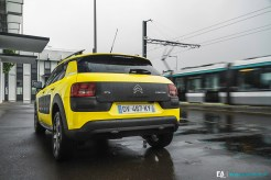 essai-citroen-c4-cactus-2016-photo-42