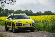 essai-citroen-c4-cactus-2016-photo-44