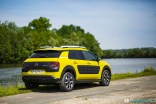 essai-citroen-c4-cactus-2016-photo-71