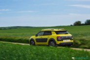 essai-citroen-c4-cactus-2016-photo-77