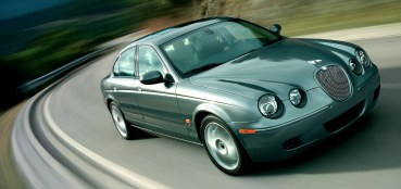 jaguar_stype_30_manu_2005_05