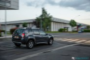 essai-dacia-duster-dci-90-2016-photo-23