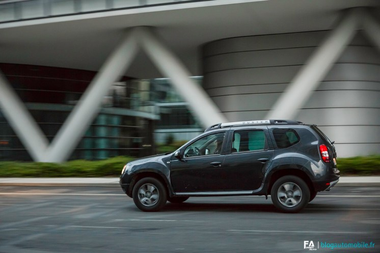 essai-dacia-duster-dci-90-2016-photo-24