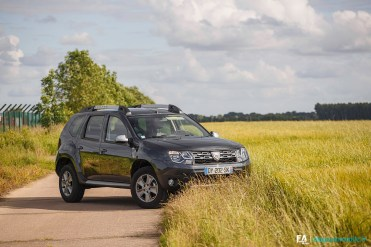 essai-dacia-duster-dci-90-2016-photo-44