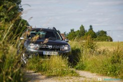 essai-dacia-duster-dci-90-2016-photo-46