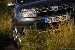 essai-dacia-duster-dci-90-2016-photo-47