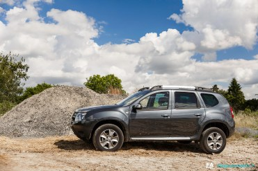 essai-dacia-duster-dci-90-2016-photo-49