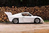 Audi S Gruppe - 03