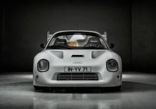 Audi S Gruppe - 23