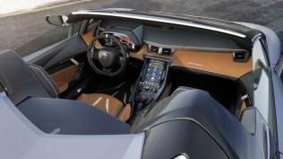 Veneno Roadster - 08
