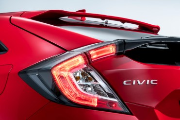 honda-civic-2017-08